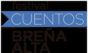 logo-brenaalta-azul_2020